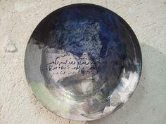 La 17ème biennale de Céramique de Chateauroux 2013 | Maya Micenmacher