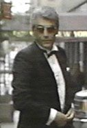 "Joseph Vincent ""Joseph Butch"" Corrao (1936–2001) was a New York City mobster, and member in the Gambino crime family. Joe Butch grew up in the life, with his father and uncle both being made members of the Gambinos, and all operating in Manhattan's Little Italy. His father, Vincent ""Vinny the Shrimp"" Corrao born April 28, 1909 in New York City was a first generation immigrant from Trapani, Sicily. He was a capo, and in the 1970s Joe Butch came to inherit his father's crew, and become a…"