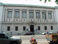 New York City Historical Society