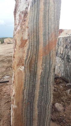 Black Onyx, Granite, Countertops, Stone, Wall, Painting, Counter Tops, Rock, Painting Art