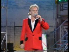 Freddie Starr - his Indian bit - HQ - YouTube