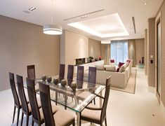 Interior design modern furniture contemporary modern apartment