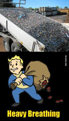 shel funny cave ideas cheap repair advice wars at at basic what is 4 to home improvement to do in fallout 4 Fallout 4 Funny, Fallout Art, Fallout New Vegas, Fallout Quotes, Gamer Humor, Gaming Memes, Video Game Memes, Video Games Funny, Funny Games
