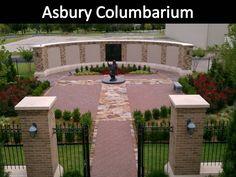 Columbarium