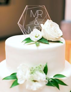 28 Best Acrylic Cake Topper Images Acrylic Cake Topper Wedding