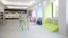 Mai, Loft, Furniture, Home Decor, Homemade Home Decor, Lofts, Home Furnishings, Decoration Home, Arredamento
