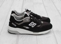 new balance 574 size 5/5 divided by 1/2