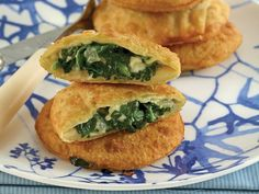 Spanakopita, Pasta, Ethnic Recipes, Food, Istanbul, Instagram, Essen, Meals, Yemek