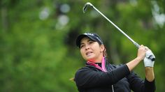 Gregory Strong   Canada's Alena Sharp and Brittany Marchand had strong opening rounds Thursday at the Manulife LPGA Classic at Whistle Bear Golf Club. Sharp opened with a 66 to sit two shots behind early afternoon clubhouse leaders Mi Hyang Lee of South Korea and Norway's Suzann... - #Canadas, #Canadian, #CBC, #Event, #LPGA, #Marchand, #Sharp, #Sports, #Starts, #Strong, #World_News