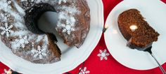 Nutella Kersttulband
