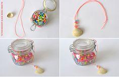 DIY met schelpen : samen met je kind een schelpenketting maken Diy For Kids, Crafts For Kids, Seashell Crafts, Beach Kids, Craft Activities For Kids, Shell Necklaces, Creative Kids, Sea Shells, Diys
