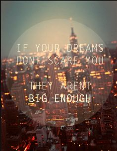 Dream - Success - Quote. How bad do you want it? Check my website and the most inspiring videos on the internet. Prepare to be pumped up!
