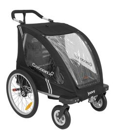Joovy   Daily deals for moms, babies and kids