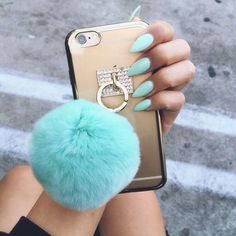 iPhone 6/6s phone case✨||To see more follow @Kiki&Slim