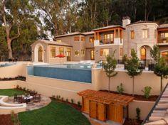 18 best hillsborough ca homes images my dream house beautiful rh pinterest com