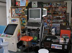 Game Room Pictures   Gaming Panda provide a complete variety of buying guide for Pc games digital download. - http://www.gamingpanda.net
