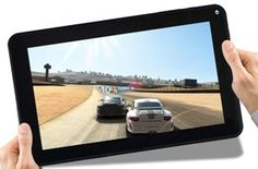 Pyle Astro PTBL9C 9-Inch 8 GB Tablet Review http://pcunleash.com/reviews/pyle-astro-ptbl9c-9-inch-8-gb-tablet-review