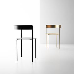 The Brazilian Furniture art of Pedro Paulo Venzon