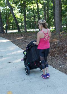 Evolve Fitwear workout gear
