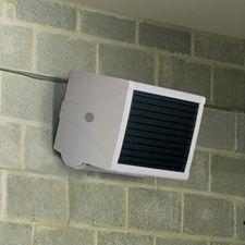 Site is down for maintenance Electric Fan Heaters, Industrial Fan, Electric Room Heaters