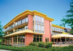 Hotel-Restaurant Langewold - Roden
