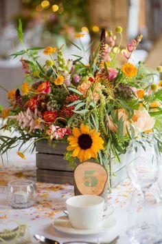 clock barn real wedding, clock barn wedding, barn wedding, rustic wedding, wedding inspiration, hampshire wedding venue