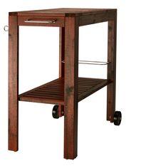 karner dechow industrie auktionen sitzgruppe bestehend. Black Bedroom Furniture Sets. Home Design Ideas