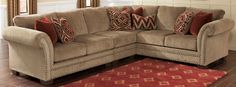 (http://www.americanhome.com/grecian-amber-3pc-sectional/)