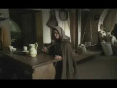 Santa Rita de Cascia La película 22 Final - YouTube