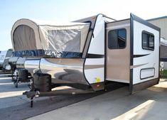 Starcraft Travel Star Exp 239 Tbs rvs for sale Camping In Texas, Rvs For Sale, Starcraft, Tbs, Recreational Vehicles, Travel, Viajes, Camper, Destinations