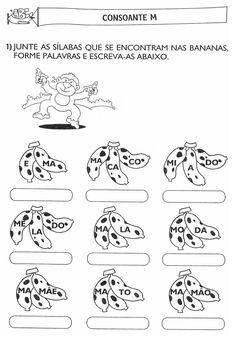 Atividades+Juntando+Sílabas+Alfabetização+(18).jpg (1120×1600)