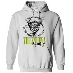 Team VILLANUEVA Strength - Courage - Grace - RimV1 - #trendy tee #cashmere sweater. LIMITED AVAILABILITY => https://www.sunfrog.com/Names/Team-VILLANUEVA-Strength--Courage--Grace--RimV1-baraxbkjvu-White-43704273-Hoodie.html?68278