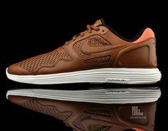 #Nike Lunar Flow PRM