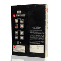 Price Rs.1,350/- Buy BILT Matrix Multi-Purpose Paper Vellum A4 80GSM Box of 5 Reams Online in India