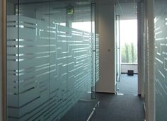 Image result for custom frosted glass