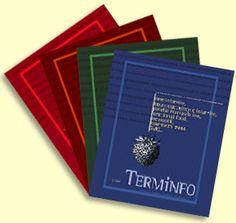 The Finnish Terminology Centre TSK
