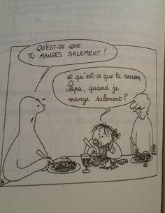 Source : T'es toi quand tu parles (Jacques Salomé) Communication Positive, Education Positive, Parents, Positivity, Books, Kids, Montessori, Couple, Learning