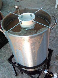 Hop Spider - cheap - Home Brew Forums
