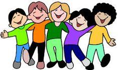 Homeschool Vocabulary Curriculum Forum - Confessions of a Homeschooler Social Work, Social Skills, Social Media, Cliparts Free, Alphabet Songs, Grant Writing, Kids Writing, Writing Tips, Autism Spectrum