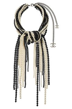 Chanel - Accessories - 2014 Fall-Winter