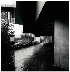 Galeria - Clássicos da Arquitetura: Residência Waldo Perseu Pereira / Joaquim Guedes - 21