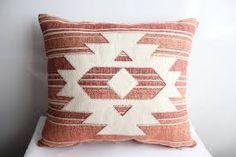 Resultado de imagen para navajo pillows pictures