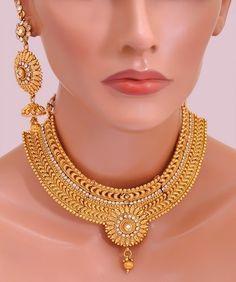 Goldpolish set-312[Regular Price:                                    $102.00                                                                    Now only:                                    $40.80]