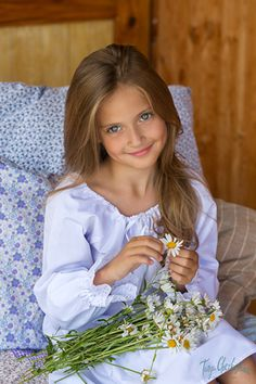 Татьяна Черкашина - Детский фотограф, все лучшие детские и семейные фотографы