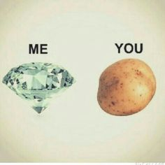 I'm brillant♡