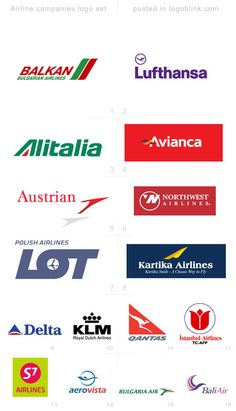 airline logos | airlines logo designs Classroom Rules Display, Northwest Airlines, Airline Logo, Ww2 Planes, Old Signs, Aircraft Design, Logo Sticker, Logos, Logo Design
