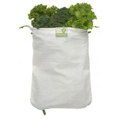 ChicoBag- Produce Stand Bag, 3 Pack $12.00