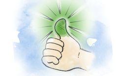 Green thumb challange. inspires schools to create gardening programs.>>>milk weed grant??