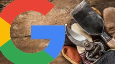 The Google Search Co