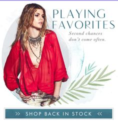 Free People 601.605.0406 Renaissance at Colony Park 1000 Highland Colony Parkway Ridgeland, MS 39157 @renaissanceatcolonypark #shoprenaissance #freepeople @freepeopleridgeland